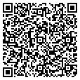 QR code with B Designs contacts