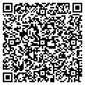 QR code with Yvonne's Uniforms Costumes contacts