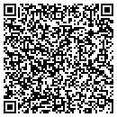 QR code with AAA Transportation & Taxi Service contacts