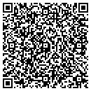 QR code with Marine Tower Condominium Inc contacts
