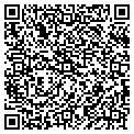 QR code with Rebecca's Clothing & Gifts contacts