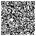 QR code with Automated Controlled Solutions contacts