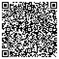 QR code with Jim Gilbert Photography contacts