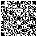 QR code with Larry Cobb Professional Srvyr contacts