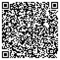 QR code with Derco Import Export contacts