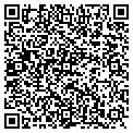 QR code with Land Quest Inc contacts