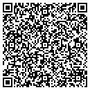 QR code with Bono's Pit Bar-B-Q & Catering contacts