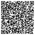 QR code with Jackie Allen PA contacts