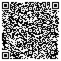 QR code with Seminole Vacuum & Sewing contacts