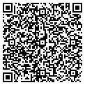 QR code with 2nd Avenue Auto Sales contacts