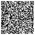 QR code with Fox's Small Engine Repair contacts