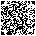 QR code with Altman Robert N contacts
