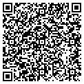 QR code with Glades County/Clerk of Court contacts