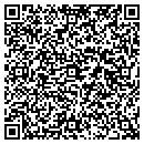 QR code with Visions Innovative Electronics contacts