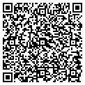 QR code with Contractor Equipment Repair contacts