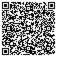QR code with Angel Patch contacts