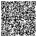 QR code with Ronald Sancetta MD contacts