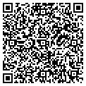 QR code with Publix Super Market contacts