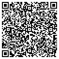 QR code with Fast & Fair Auto Insurance contacts