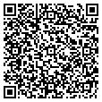 QR code with Michael Burke contacts