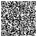 QR code with Drive Solutions Inc contacts