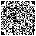 QR code with Health Laboratory Services contacts