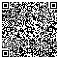 QR code with Perez Archer & Assoc contacts
