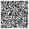 QR code with Tillie's Twistee Treat Inc contacts