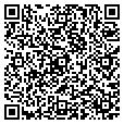 QR code with SSR Inc contacts
