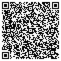 QR code with Maurice Wood Electrical Service contacts