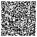 QR code with Palace Apartments Investments contacts