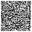 QR code with Ronnie Hitt Wallpaper LLC contacts