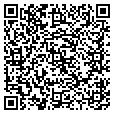 QR code with USA Carriers Inc contacts
