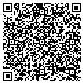 QR code with Ida Brewer Mortgages contacts
