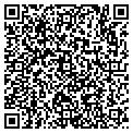 QR code with Southside Us Athletic Assn contacts