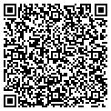 QR code with New Cvenant Christn Ministries contacts