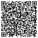 QR code with Center For Digestive Care contacts