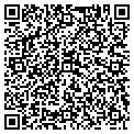 QR code with Eighth St Mssn For Jesus Chrst contacts
