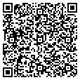 QR code with LOccitane Inc contacts