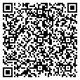 QR code with Neon Inc contacts