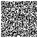 QR code with Indigon Closing Services Inc contacts