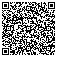 QR code with Jid Transport contacts