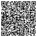 QR code with First Health contacts