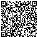 QR code with Wireless One contacts