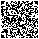 QR code with Real Estate Service & Title Inc contacts