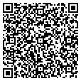 QR code with Tamptax contacts