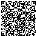 QR code with Joe's Affordable Painting contacts
