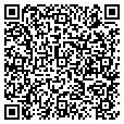 QR code with D I Enterprise contacts