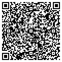 QR code with First Security Mortgage Corp contacts