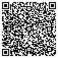 QR code with Nirmas Notary contacts